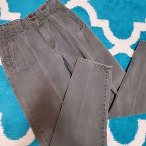 Vintage Nuovo jeans size 29